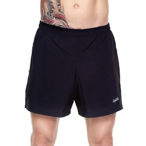 Pantaloneta Indomite Para Hombre