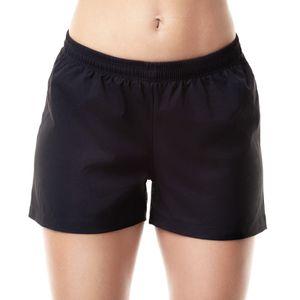 Pantaloneta Endeavor Para Mujer