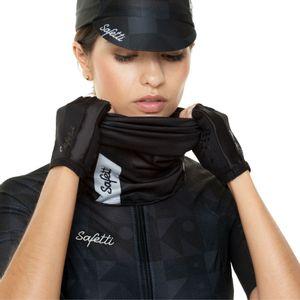 Protector Facial Essenziales