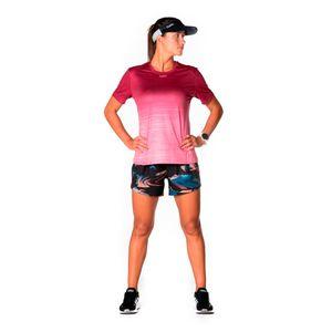 Match Safetti Indoor Running Para Mujer
