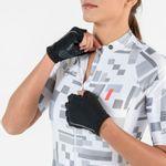 camisa-MUJER_11644B_GRIS_3.jpg