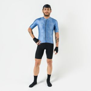 Camisa Manga Corta Profili Para Hombre