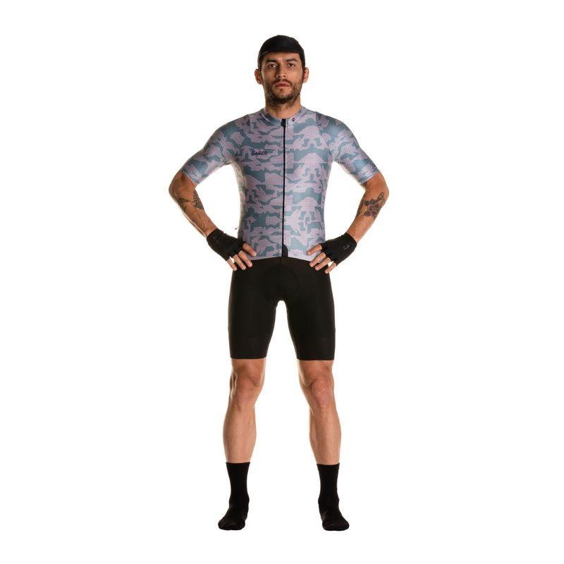 camisa-manga-corta-camuffare-para-hombre