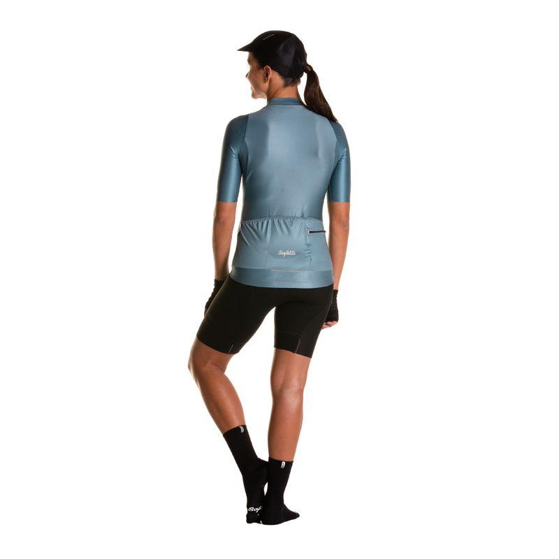 camisa-manga-corta-giada-para-mujer