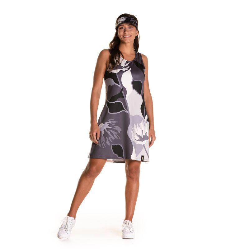 vestido-eleganza-para-mujer