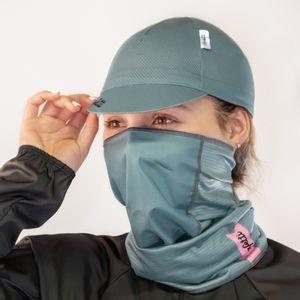 Protector Facial Giada Unisex