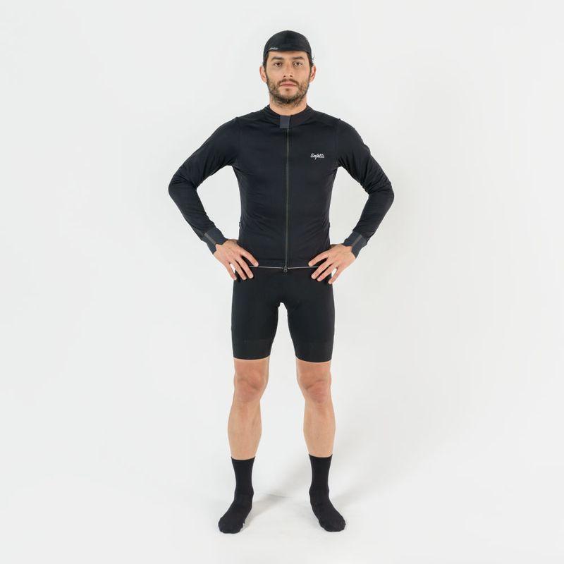 Chaqueta-Alpes-Para-hombre-Negro