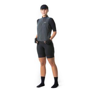 Chaleco Austral Para Mujer