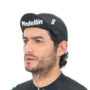 Gorra Team Medellín Versión 2021