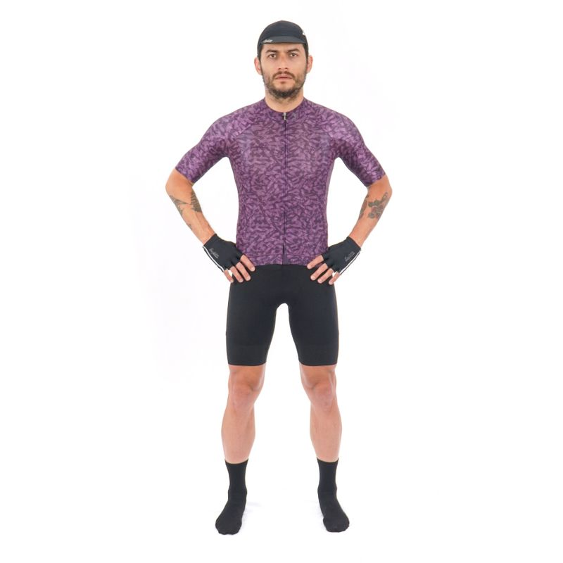 Camisa-manga-corta-Scalatori-para-hombre