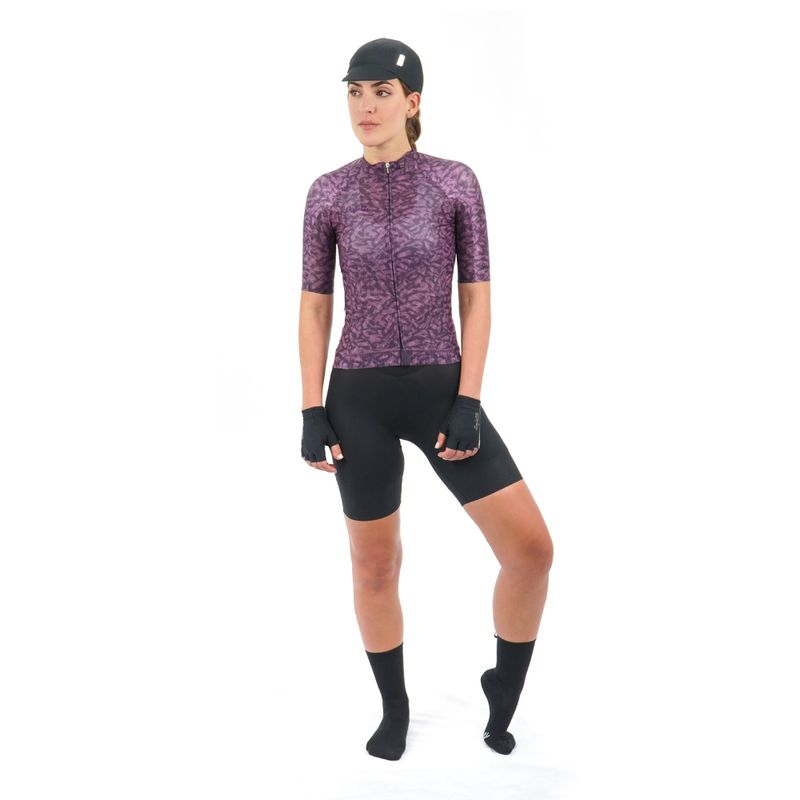 Camisa-manga-corta-Scalatori-para-mujer
