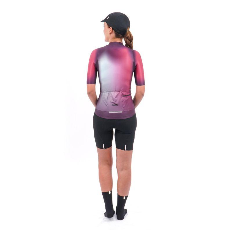 Camisa-manga-corta-Velocisti-para-mujer