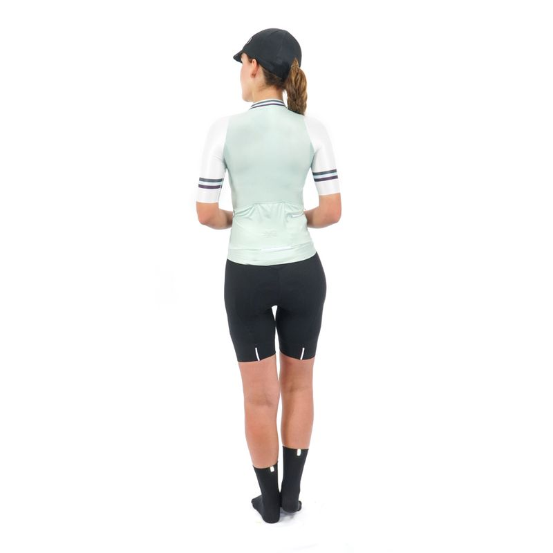 Camisa-manga-corta-Campioni-para-mujer