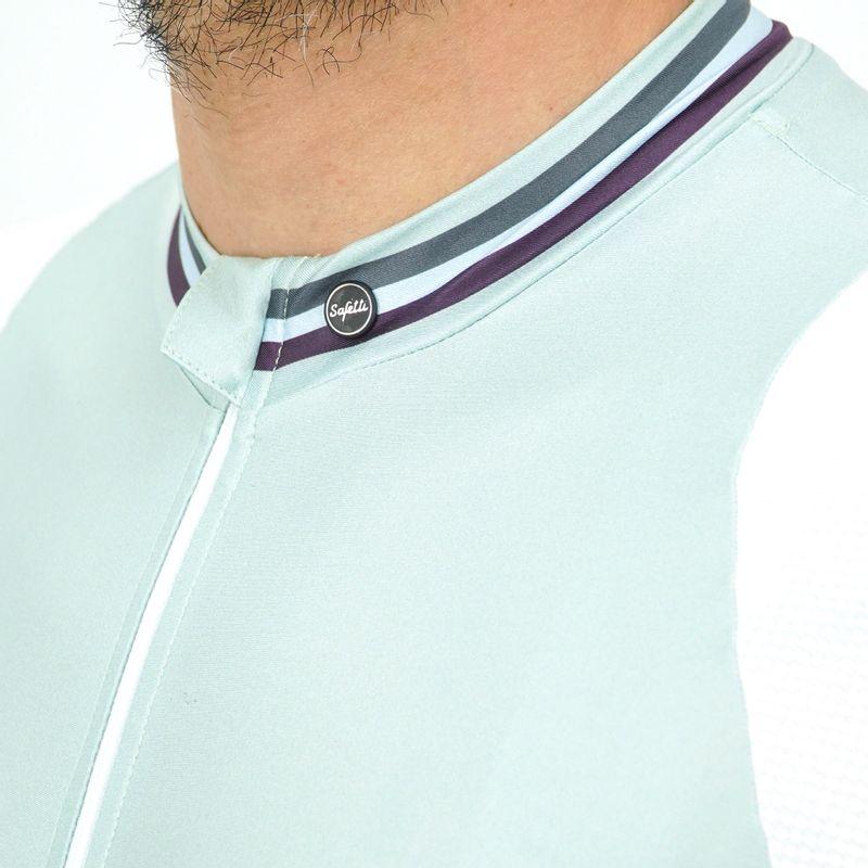 Camisa-manga-corta-Campioni-para-hombre