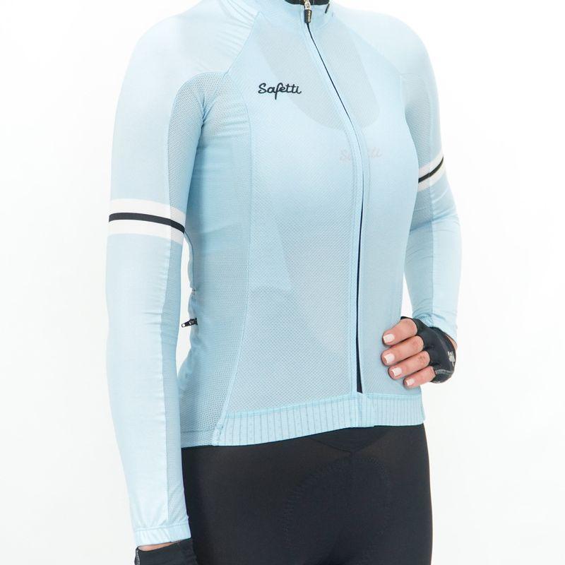 Camisa-manga-larga-Leggende-para-mujer