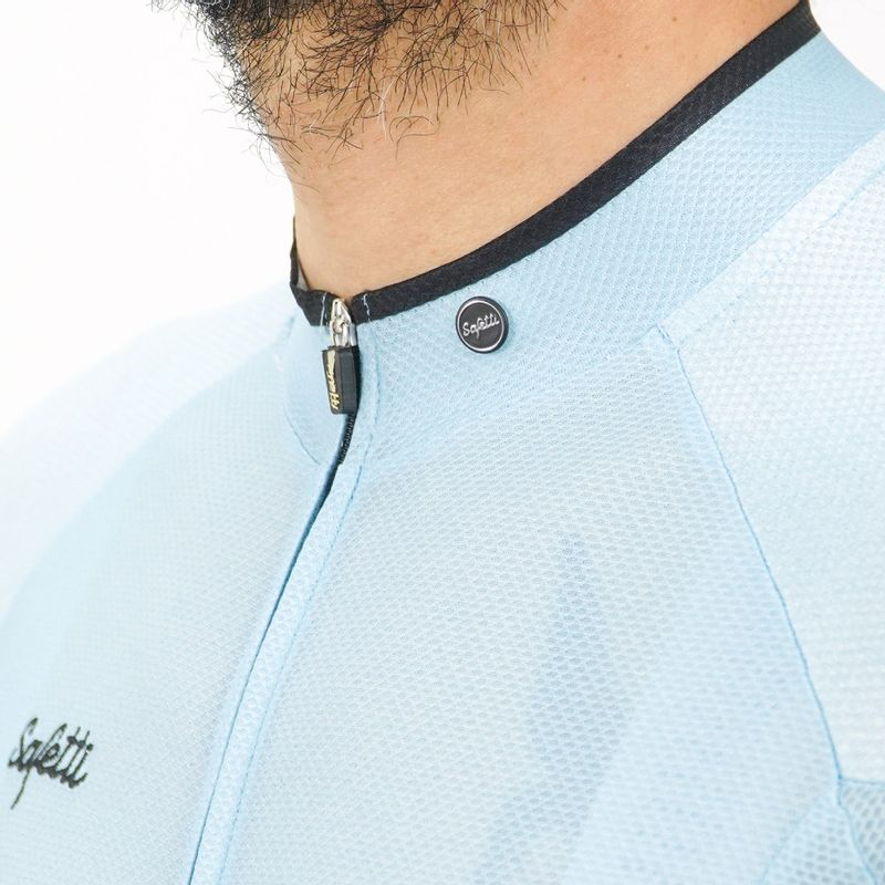 Camisa-manga-larga-Leggende-para-hombre