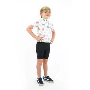 Camisa Voltiepici para Niños