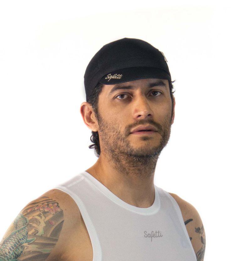 gorra-ciclismo-negro